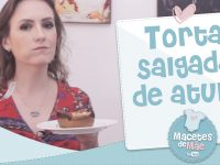 video-55-torta-salgada-de-atum-royal