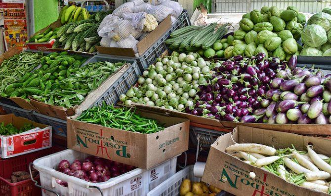 alimentos-com-agrotoxicos