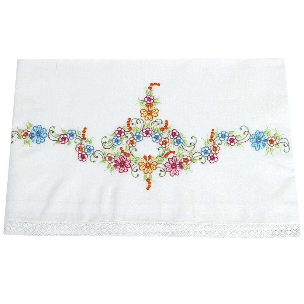 cueiro-floral-colorido