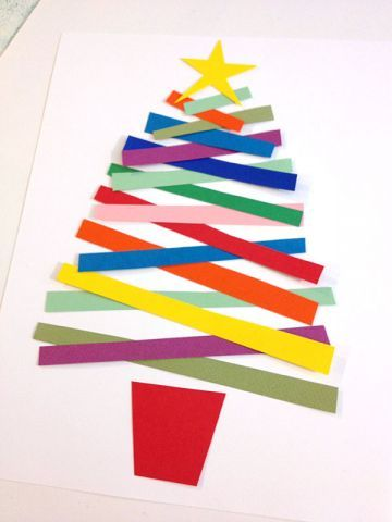 Http Snowmancrafts Co  Diy Christmas Crafts For Kids To Make