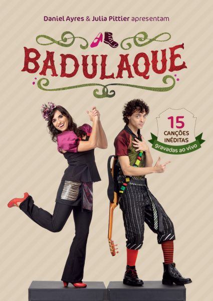 dvd-badulaque-capa