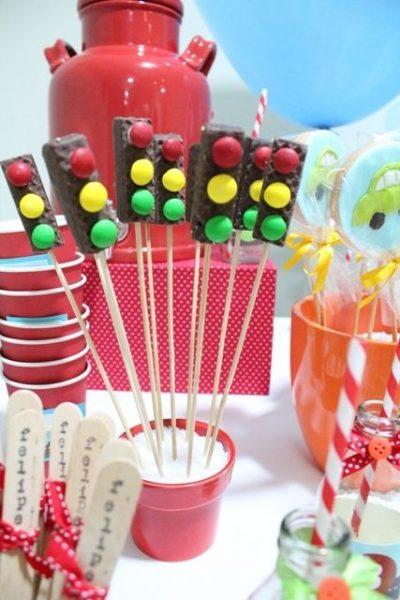 festa-hotwheels