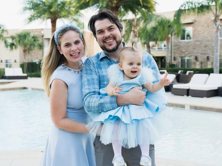 Luta contra a infertilidade