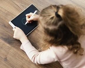 equipamentos eletrônicos úteis para as mães